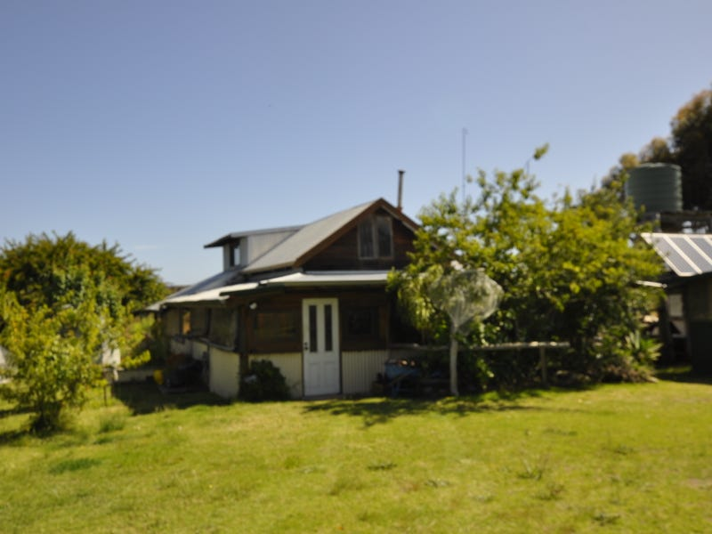 NL 8688 Windy Harbour Road, Northcliffe, WA 6262