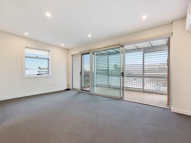 4/595 Darling Street, Rozelle, NSW 2039