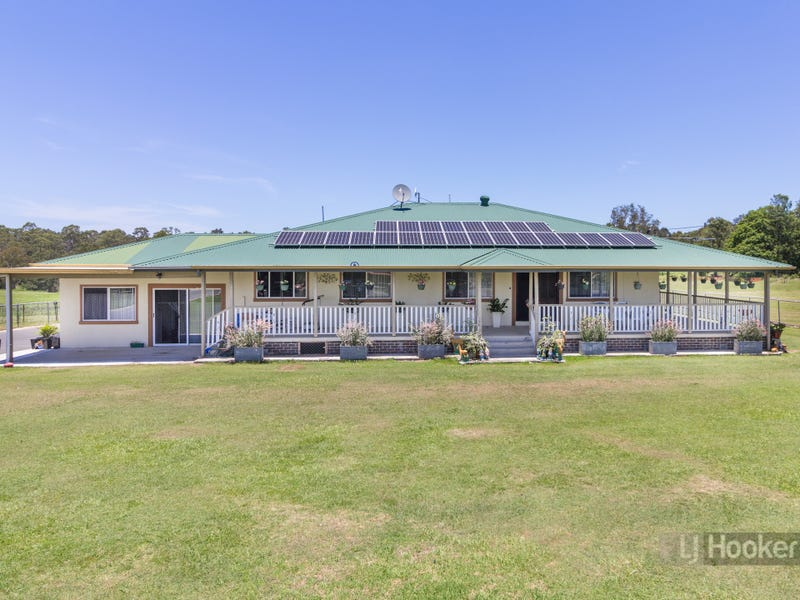 51 Dundee Road, North Maclean, Qld 4280