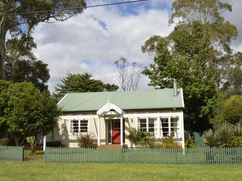 Address available on request, Aylmerton, NSW 2575