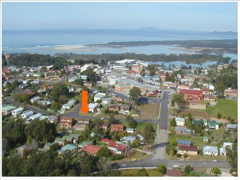 2/38-40 Loftus Street, Nambucca Heads, NSW 2448
