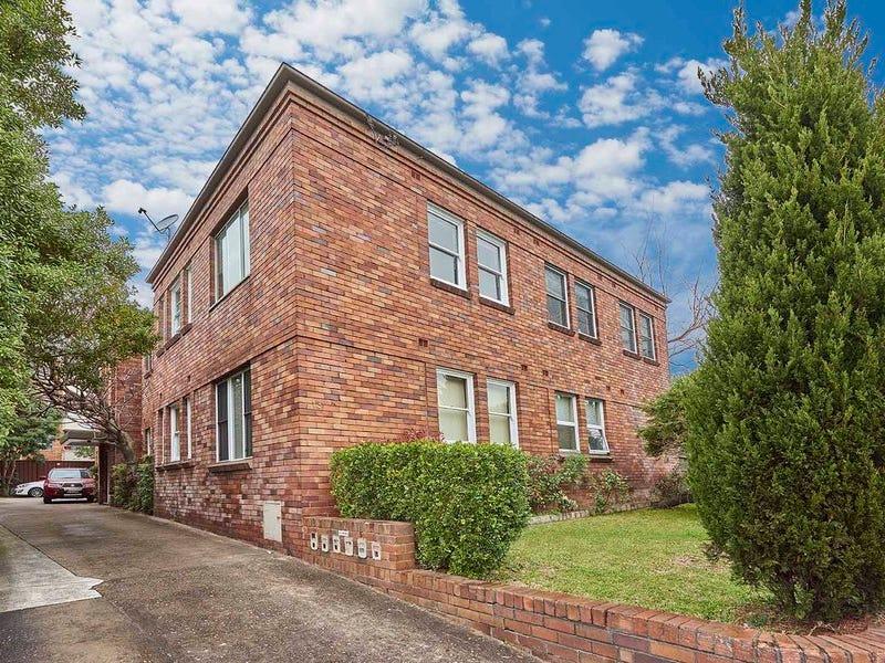 2/13 Frederick Street, Ashfield, NSW 2131