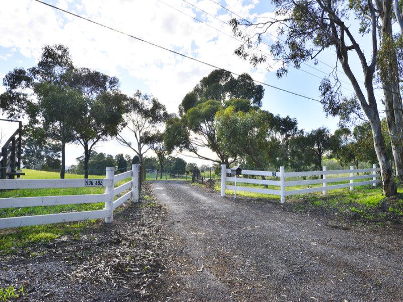 98 Seaview Road, Golden Grove, SA 5125