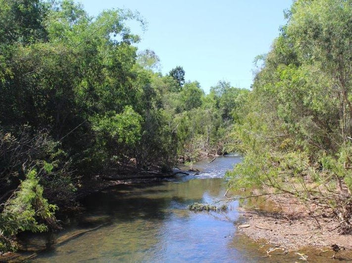 145 Haynes Road, Adelaide River