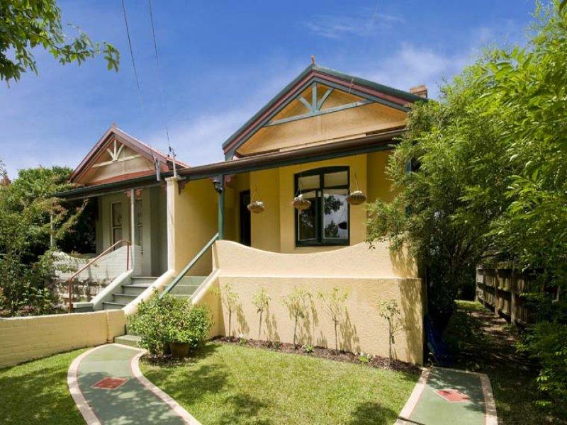 80 Victoria Avenue, Chatswood, NSW 2067