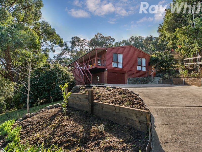 3 Janiesleigh Road, Upper Ferntree Gully, Vic 3156