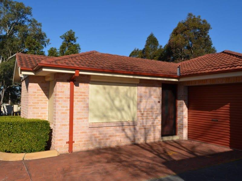 14/6-10 Ettalong Road, Greystanes, NSW 2145