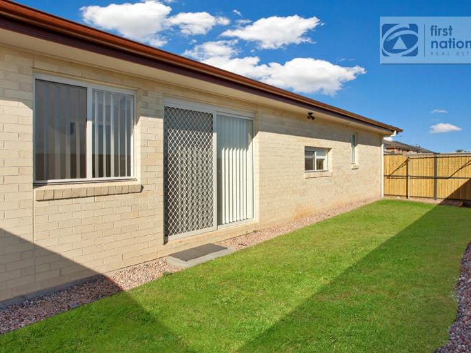 45a Madeline Circuit, Schofields, NSW 2762