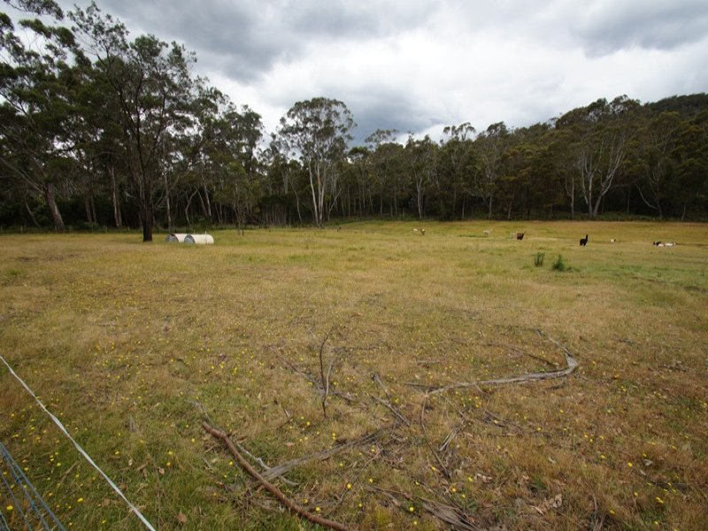 9 Signal Road, Mount Direction, Tas 7252