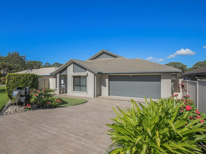 2 Crosby Place, Cleveland, Qld 4163