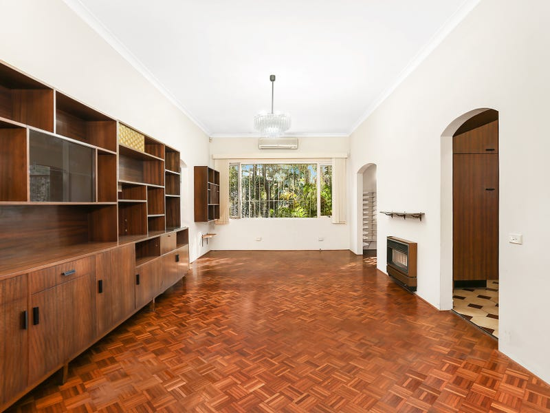 6 Russell Street, Vaucluse, NSW 2030