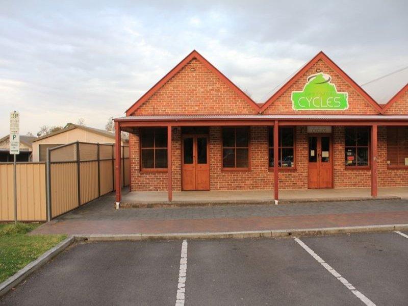 6/65 Queen St, Berry, NSW 2535