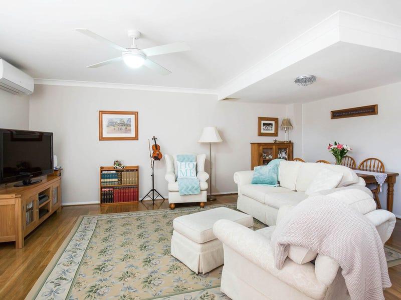 8/57 Murrandah Avenue, Camden, NSW 2570