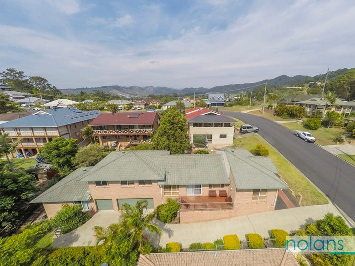 56 Vera Drive, Coffs Harbour, NSW 2450