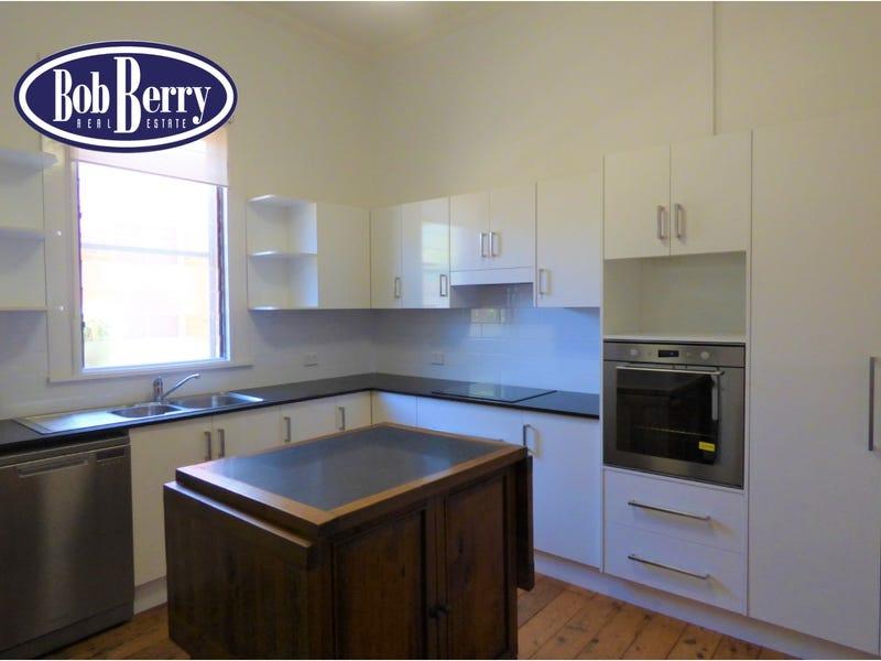 169 Wingewarra Street, Dubbo, NSW 2830