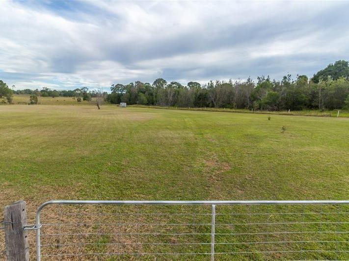 Lot 21 Coraki Ellangowan Road, West Coraki, NSW 2471
