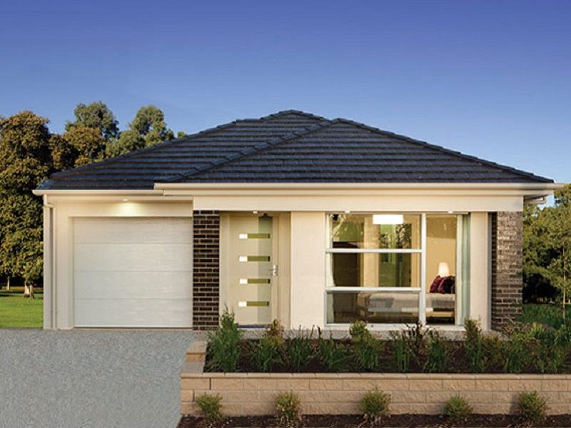 Lot 1 (43) Aroha Terrace, Black Forest