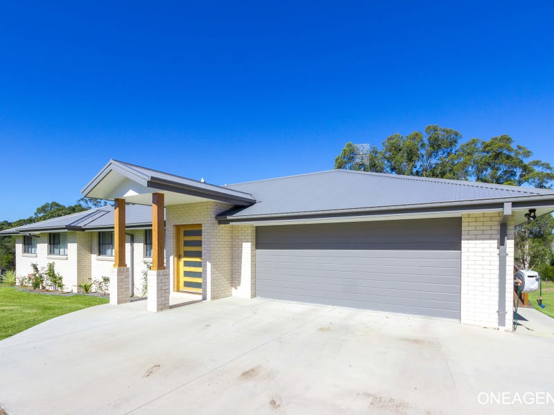 40 Hillview Drive, Yarravel