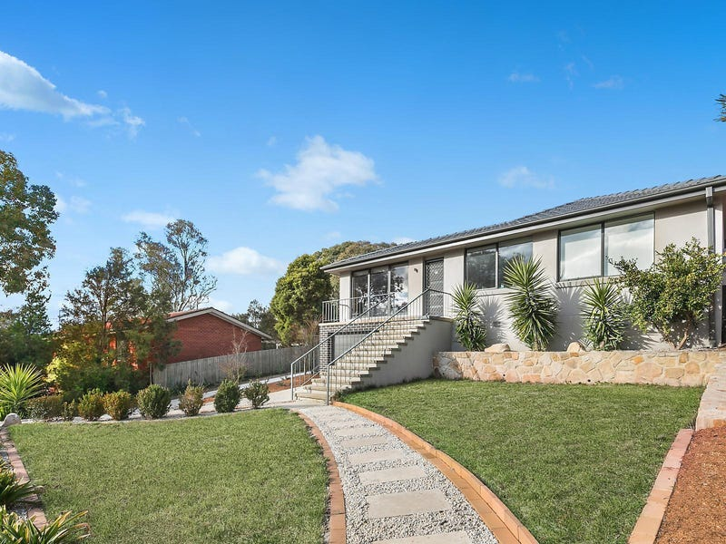 56a & 56b Daley Crescent, Fraser, ACT 2615