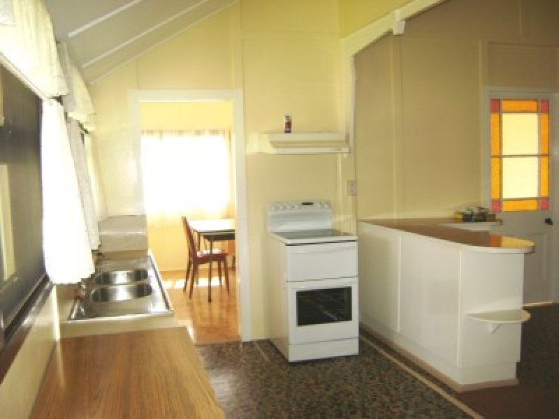 Address available on request, Wooroolin, Qld 4608