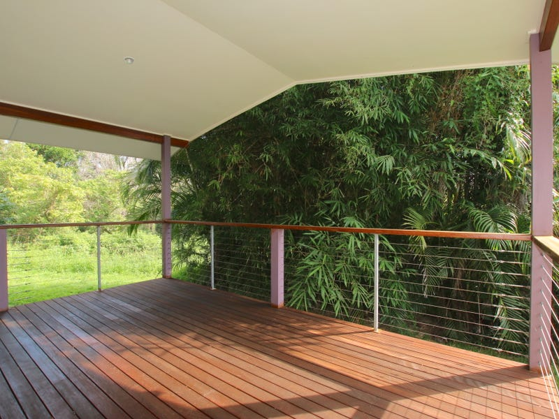 2/53 MONTWOOD DRIVE, Lennox Head, NSW 2478
