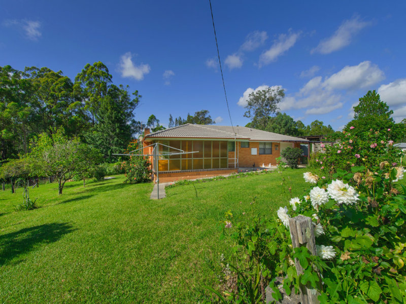 78 Cooperabung Drive, Telegraph Point, NSW 2441