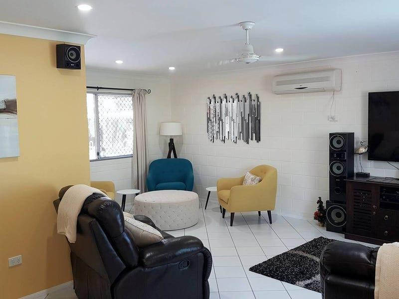 17 Sonata Place, Kirwan, Qld 4817