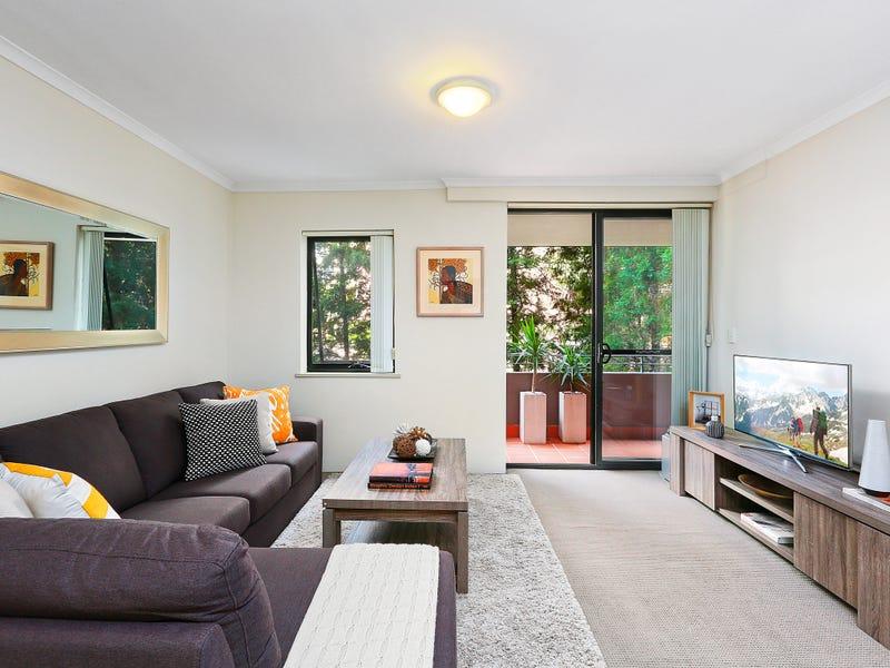 306/6-8 Freeman Road, Chatswood, NSW 2067