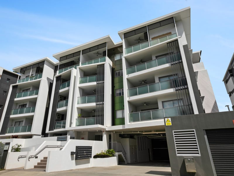 17/17 Mayhew Street, Sherwood, Qld 4075