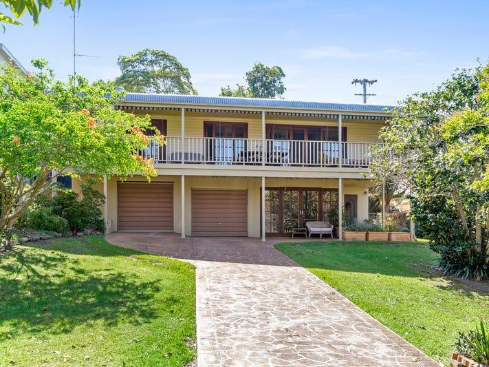 37 Bulwarra Street, Keiraville, NSW 2500