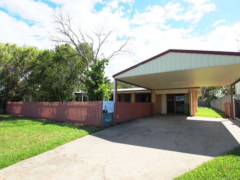 28 Irving Street, South Mackay, Qld 4740