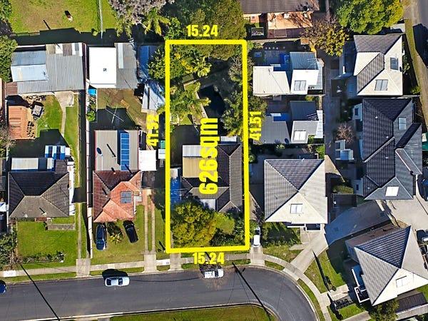 14 Dan Street, Campbelltown, NSW 2560