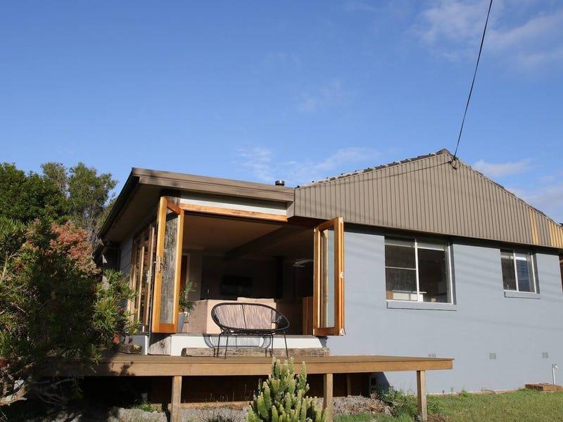 15 Explorer Boulevard, Shoalhaven Heads, NSW 2535