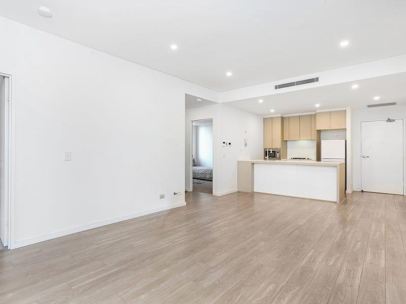 207/22-26 Smallwood Avenue, Homebush, NSW 2140