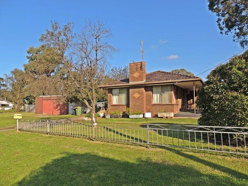 99 Murchison Road, Rushworth, Vic 3612