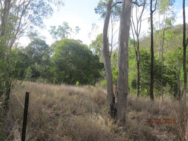 Address available on request, Coalstoun Lakes, Qld 4621