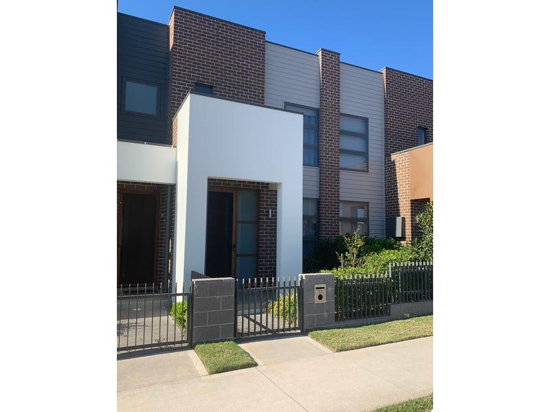 33 Harvest Street, Marsden Park, NSW 2765