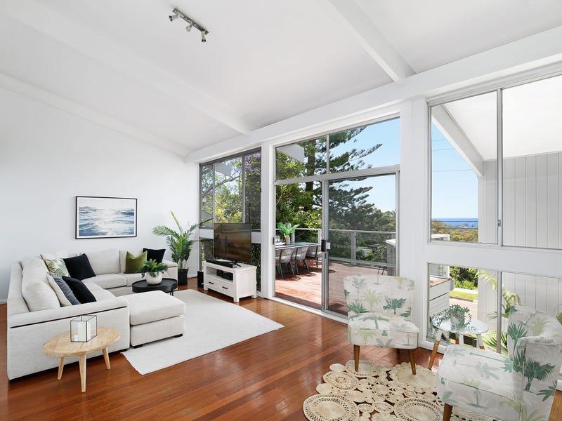 20 Marinna Road, Elanora Heights, NSW 2101