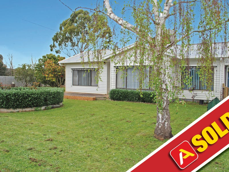1281 Gorae Road, Gorae West, Vic 3305