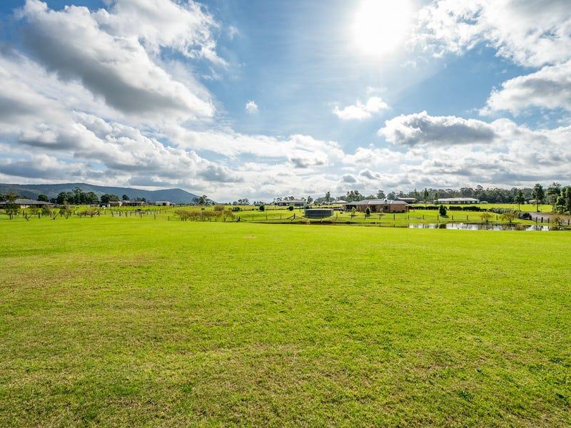 10 Lomandra Circuit, Paterson, NSW 2421