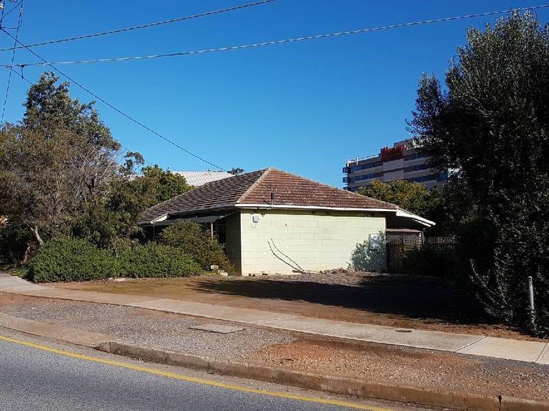4 and 4a Pemberton Street, Oaklands Park, SA 5046