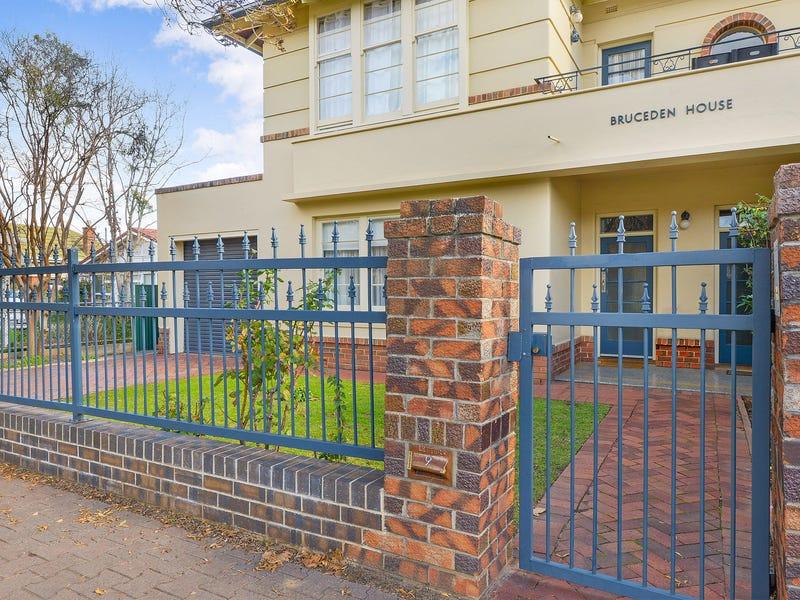 9/2A Deepdene Avenue, Westbourne Park, SA 5041