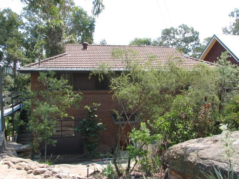Address available on request, Hawkesbury Heights, NSW 2777