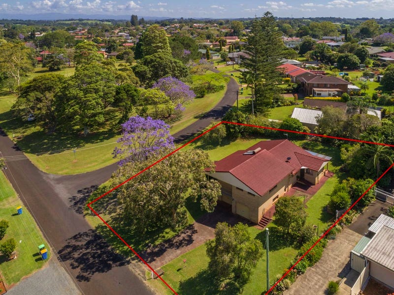 43 Cooke Ave, Alstonville, NSW 2477