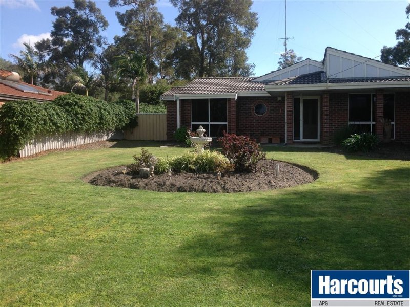 11 Christopher Way, Boyanup, WA 6237