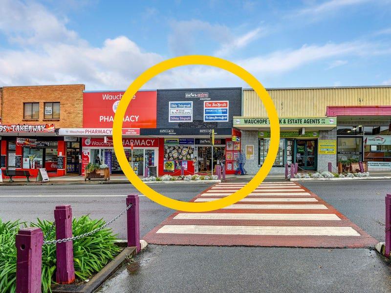28 High Street, Wauchope, NSW 2446