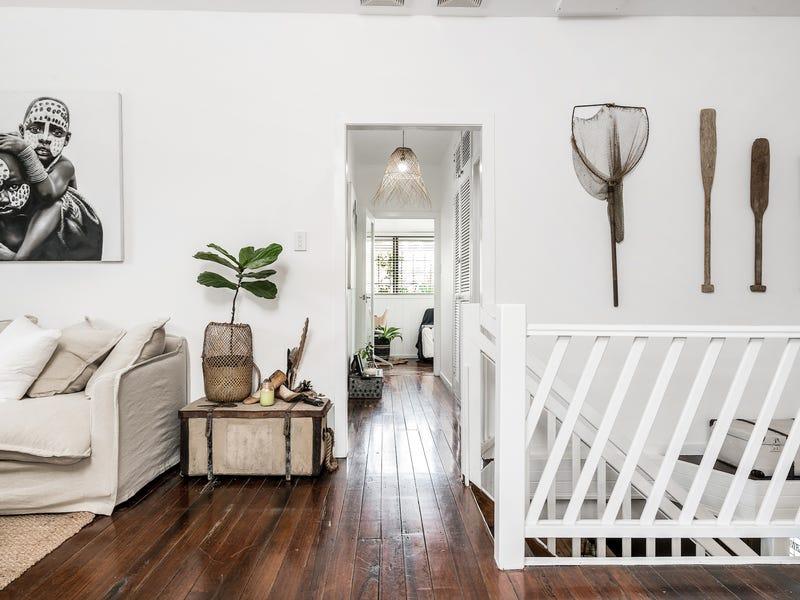 25A Gordon Street, Byron Bay, NSW 2481