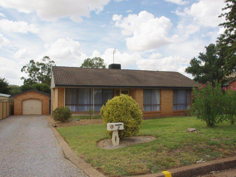 2 Riverview Avenue, Wellington, NSW 2820