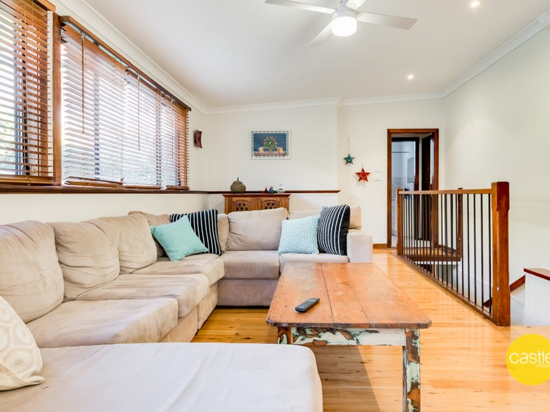 29 Terence St, Adamstown Heights, NSW 2289