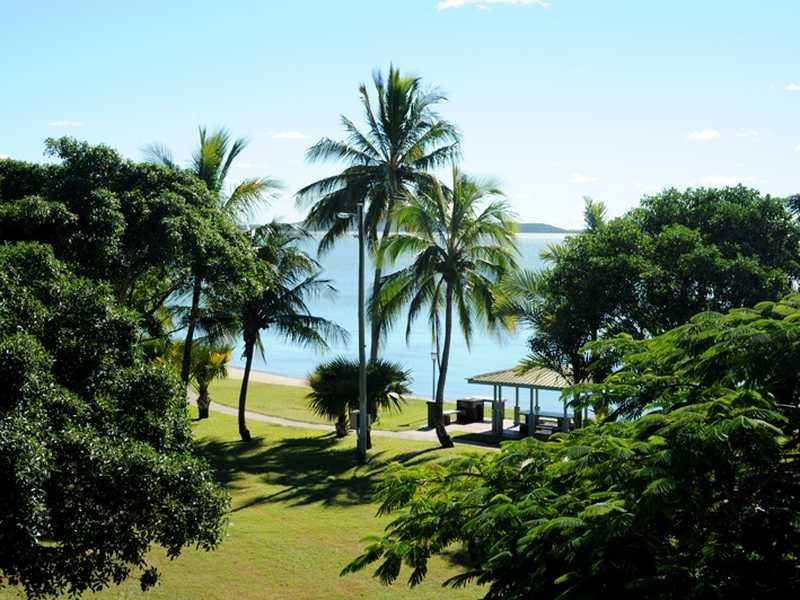 UNIT/5 Sutton Street, Barney Point, Qld 4680